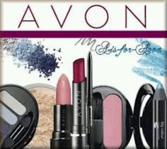 Great items for you on SALE! Call me 917-687-7589 for a brochure or visit www.youravon/eocasio.com