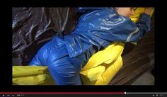 Raincoats For Women Girls Key: 6671442918 Best Rain Jacket, Black Rain Jacket, North Face Rain Jacket, Rain Jacket Women, Green Raincoat, Hooded Raincoat, Raincoats For Women, Jackets For Women, Clothes For Women