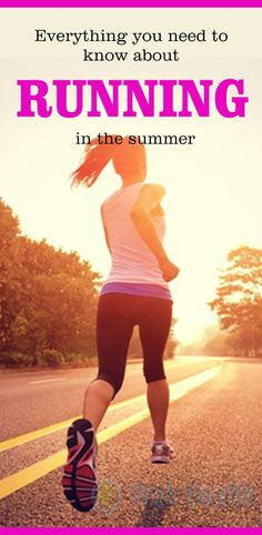 Be it sipping fresh juices, wearing fashionable clothes, carrying printed umbrellas, or plunging into the pool for a quick dip, the hot and humid summer has got its own exclusive features.  #running #healthy_living #cardio #fitness #fitness_tips #workout_plans
