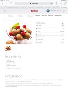 No Cook Meals, Cooking Time, Kitchenware, Breakfast Recipes, Side Dishes, Snacks, Collection, Food, Recipes For Breakfast