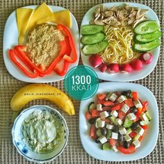 1200 Calories, Gluten Free Diet, Different Recipes, Food Menu, Meal Planning, Meal Prep, Healthy Lifestyle, Good Food, Food And Drink