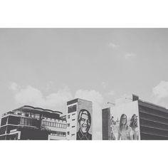 Instagram photo by @sian_owen