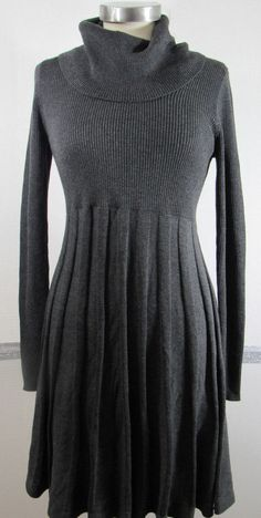 5f71c06519a4 83 Best Winter images in 2019 | Knit dress, Knit sweater dress ...