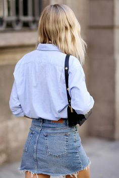 11 looks for summer- modedamour- style- inspiration- outfit- 2