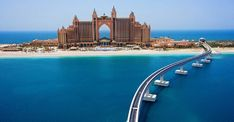 Atlantis-The-Palm-Jumeirah-Dubai-2 Tourist Places ACTRESS PAYAL RAJPUT  PHOTO GALLERY  | 3.BP.BLOGSPOT.COM  #EDUCRATSWEB 2020-07-28 3.bp.blogspot.com https://3.bp.blogspot.com/-Utu7DMvEgD4/Wz7P_-V549I/AAAAAAAAP-c/EIE7uE6caN4k2Djl6e8qU6GVOBMWI7I4gCLcBGAs/s640/actress-payal-rajput-hot-photoshoot-30.jpg