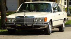 1965 mercedes benz 300se coupe m100 v8 swap mercedes engine 1973 mercedes benz 400 series mercedes tex sciox Images
