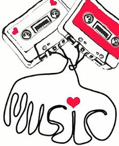 58 Best MusicLiebe Images On Pinterest