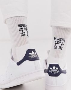 Unicorn socks.Perth Sock shop.Novelty socks.Happy socks.Funky socks.
