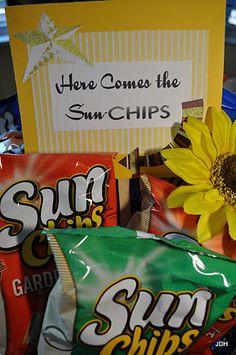 Merry May On Pinterest Sun Sun Tea And Sunshine Quotes