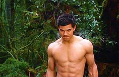 "I got Jacob Black From ""The Twilight Saga""! Which YA Hero Should Be Your Soulmate Based On Your Zodiac Sign?"