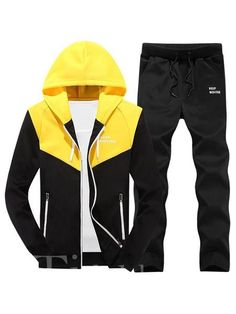 08c7e166018  Men s Casual Suits  Men Fashion  Men Sport  29.99 Mens Sweatshirts