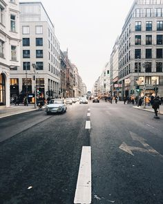 """Berlino # #trabant #friedrichstraße #trabicar #"""