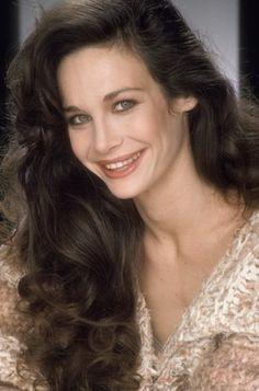 Mary Crosby Born On September 14 Mary Crosby, Maureen Mccormick, Gloria Grahame, Dallas Tv Show, Maureen O'hara, Love Boat, Got The Look, Celebs, Celebrity