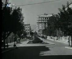 Τοσίτσα 1944 Χειροκροτηματα