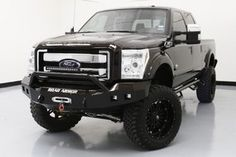 2013 Ford Super Duty F-250 King Ranch 4WD | CUSTOM TRUCK! in Lewisville, Texas