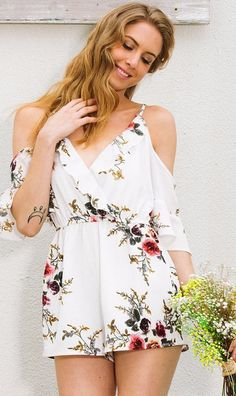 56be3773a 17 Best Jumpsuits   Rompers images
