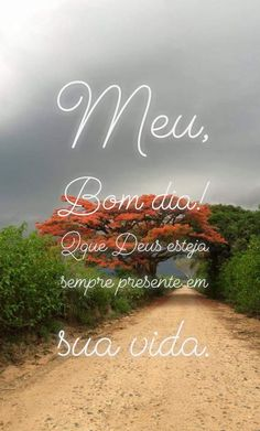 #bomdia Good Afternoon, Good Morning, Maria Jose, Good Night, Neon Signs, Messages, Wesley, Bohemian Beach, Jesus Cristo
