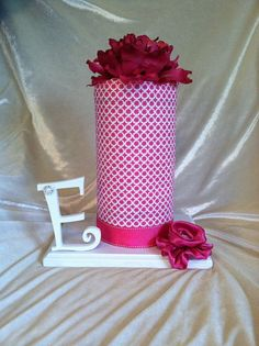 19 Ideas for diy paper towel holder head bands Baby Crafts, Diy And Crafts, Crafts For Kids, Arts And Crafts, Organizing Hair Accessories, My Baby Girl, Baby Girls, Baby Headbands, Diy Paper