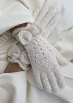 Tekstiiliteollisuus -