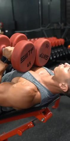Chest Workout For Men, Chest Workout Routine, Gym Workouts For Men, Weight Training Workouts, Body Weight Training, Chest Workouts, Fitness Workouts, Chest Exercises, Fitness Tips