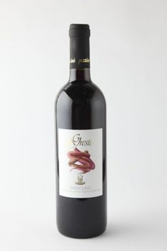Bardolino Le Greste DOC 2011 – Pezzini € 4.80 Supple, body well, with tannic sensation  About the producer The Pezzini company, another Langhe outsider, is located south of Lake Garda and produces Bardolino (red and rosé) and Bianco di Custoza. Alongside the traditional products of the area, there are also innovative DOC and IGT wines that are well suited to meet the tastes of international customers. #bardolino #italy #veneto #wine