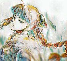 Gintama Gintama Funny, Okikagu, Mystic Messenger, Anime Art Girl, What Is Like, Peace And Love, Art Reference, Manga Anime, Character Art