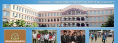 Best Engineering Institute| Best Management Institute
