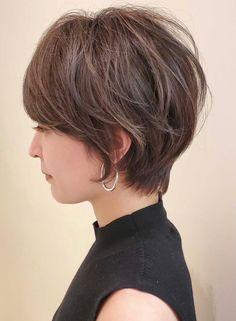 Messy Pixie Haircut, Short Hair Styles, Hair Cuts, Hair Beauty, Hairstyle, Elegant, Fashion, Hair Pictures, Hair Ideas