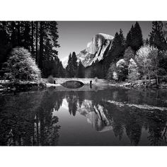 Ansel Adams- Arguably, the most famous photographer of all time, he was preserver , protector, and a photographer of one of the  most beautiful landscapes in North America: Yosemite. Master of the darkroom , he created in my opinion, the most impressive black and white images ever! Though troubled later in his life, he still brought his mindset on conserving the nature of America to the people.