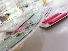 #kek#kurabiye#servis #sandık