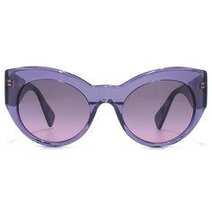 4d3d2a71ddb 17 Best Sunglasses images