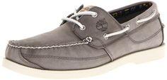 Timberland Earthkeepers Kia Wah Bay, Men's Boat Shoes, Grey, 7 UK Timberland http://www.amazon.co.uk/dp/B008MHQIJK/ref=cm_sw_r_pi_dp_EEFWwb0SSQ111