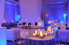 Caribbean Wedding Venues | Cayman Islands Resorts, Cayman Island Villas
