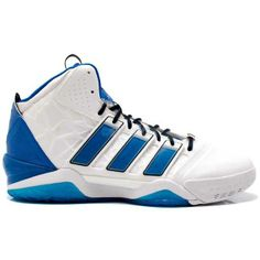 check out 24481 04ca5 This is the Adidas adiPower Howard 2 in the home color way. This pair was