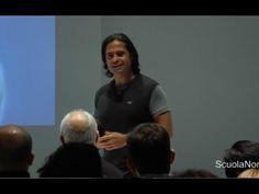 Fisica e Coscienza: Universo Olografico e Alchimia - Pier Giorgio Caselli