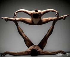 Dancers Over 40 Photo Blog