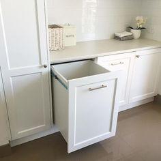 29 Amazing Organizing Bathroom Storage Is Wrong and Why   ARA HOME #bathroomorganization #bathroomorganizing #bathroomorganizer #bathroomstorage #bathroomstorageideasforallspaces