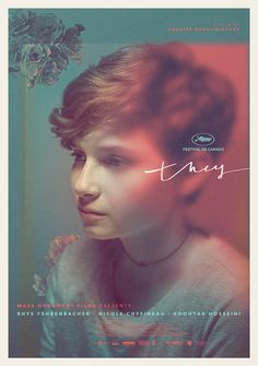 Watch the trailer for Anahita Ghazvinizadeh's They | Live for Films