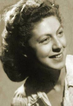 A member of the Orthodox youth movement Yeshurun, Margot Cohn was a member of the French Resistance who helped smuggle Jewish children out of France to Palestine during World War II.