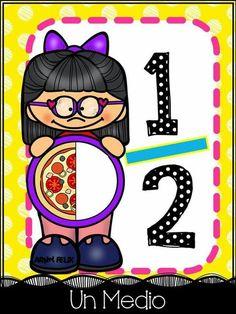 Фотография Teaching Time, Teaching Math, Counting Worksheets For Kindergarten, Act Math, Math Patterns, Math Sheets, Math Fractions, 2nd Grade Math, Math For Kids