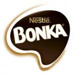 Bonka Nestlé Microsoft Office 365, Pistachio Butter, Apps, Snack, App, Appliques