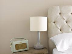 Little Dane table lamp