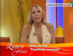 Este Halloween déjate llevar y conviértete en Laura en América.   11 Disfraces de íconos pop latinos que deberías considerar este Halloween