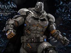 Batman Suit, Batman And Superman, Batman Armor, Figuras Disney Infinity, Marvel Dc, Action Figures, Live Action, Batman Origin, Boxing