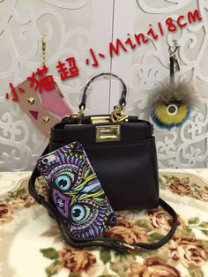 fendi bags outlet online ibyl  fendi Bag, ID : 36067FORSALE:a@yybagscom,