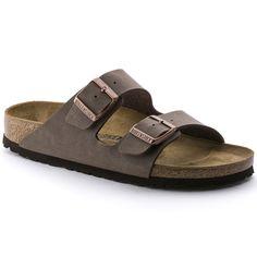 30 Best Shoes Sandals images | Sandals, Shoes, Shoes sandals