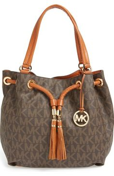 ✔✔✔$59 MK✔✔✔ bags outlet online!Black Friday promotion!Only this week!