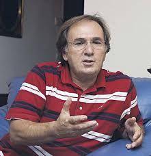 En kaliteli İbrahim Saraçoğlu sayfası » http://www.botanikecza.com/ibrahim-saracoglu