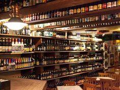 [caption id=attachment_13234 align=aligncenter width=500] Imagem: Agência O Globo[/caption] Importações brasileiras de cerveja saltaram de 11,8