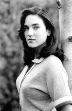 1000 images about jennifer connelly on pinterest